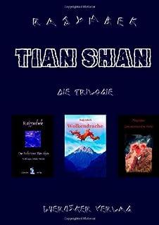 Tian Shan