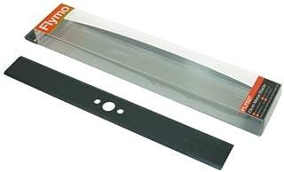 Genuine Flymo 33cm Metal Lawnmower Blade Fly027