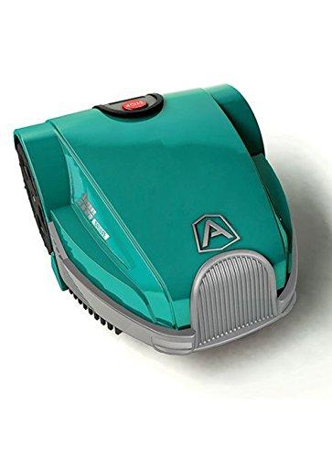 Prato mäh di robot Ambrogio L30 DELUXE