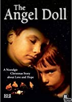 Angel Doll [DVD]