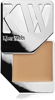 kjaer weis foundation colors