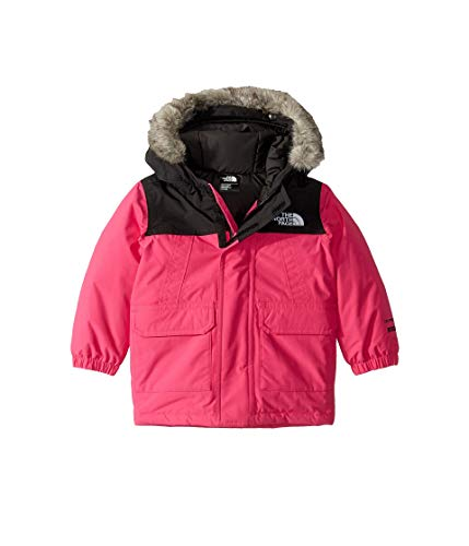 The North Face Infant McMurdo Down Parka, Mr....