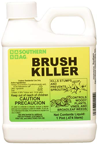 Southern Ag 01112 Brush Killer Stump Treatment