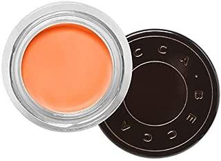 Becca Backlight Targeted Colour Corrector, No. Peach, 0.16 Ounce