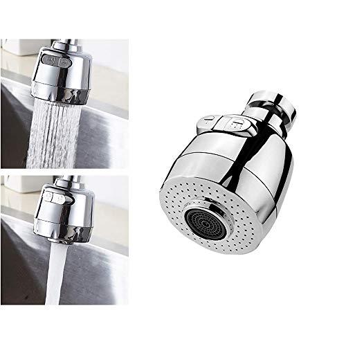 Kitchen Faucet Head, 360