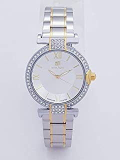 Nina Rose Casual Watch, For Women, Model SN0093