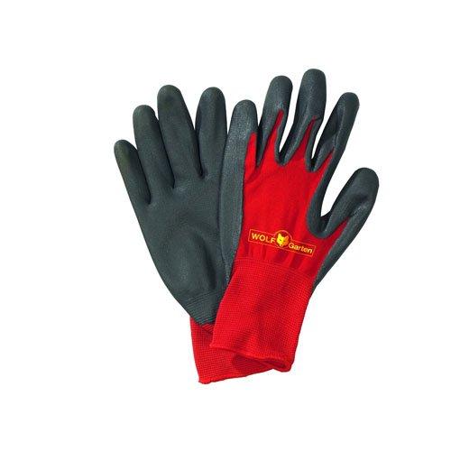 WOLF-Garten - Beet-Handschuh »Boden« GH-BO 10; 7760016