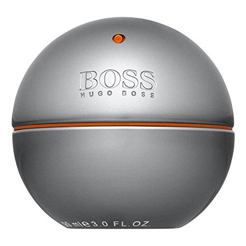 Perfume In Motion Hugo Boss Edt Masculino - 90ml
