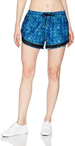 SHAPE お得セット activewear 商店 womens Marathon Short