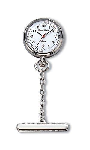 Ziemer Uhrenfabrik C34605 S