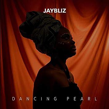 Dancing Pearl