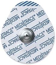 COVIDIEN/MEDICAL SUPPLIES 200 SERIES ECG ELECTRODES ECG Electrode, Monitoring, Foam 230, 10/sheet, 3 sheet/pk, 20 pk/cs
