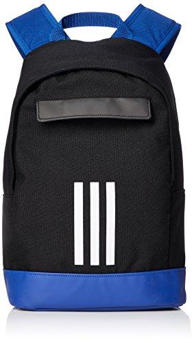Adidas Classic 3 Stripes rugzak