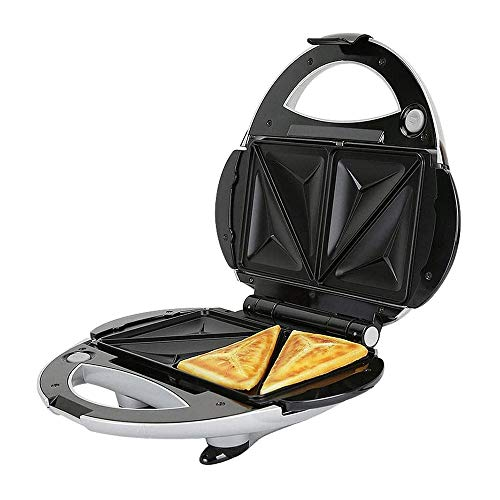 For Sale! DWLXSH Waffle Makers & Irons,Household Waffle Machine,Multifunctional Waffle Maker,Automat...