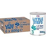 Nestle Baby Formula