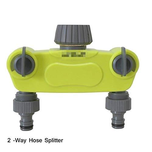 "HOZELOCK Compatible 3//4 /""mâle connecteur robinet accessoires tuyau tuyau Menuisier thread"