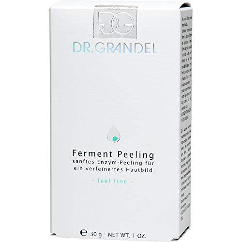 GRANDEL`s Ferment Peeling,30g GRANDEL`s Ferment Peeling, 30g