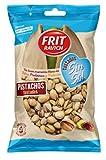 Pistachos Tostados - Frit Ravich - 110 g