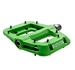 best mtb pedals