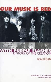 creation story music