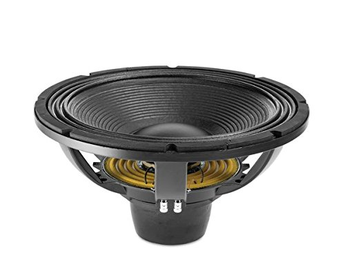 Best Prices! 18 Sound 18NLW4000 18 3200W Woofer