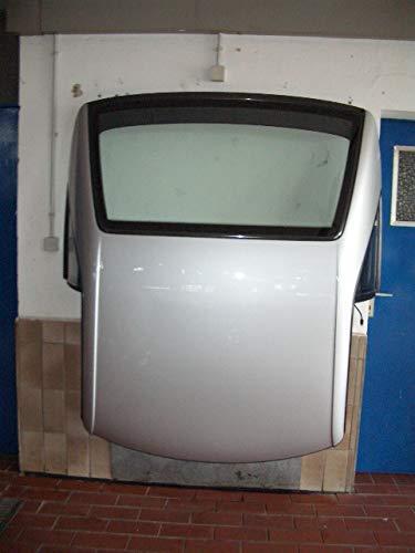 Generisch Hardtop-Wandhalterung für Mercedes SL Typ R129 (1989-2001)