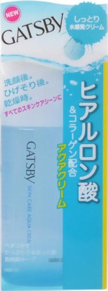 署名洗剤くつろぐGB スキンケアアクアクリーム 170ml