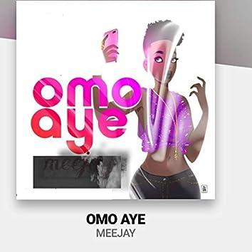 Omo Aye