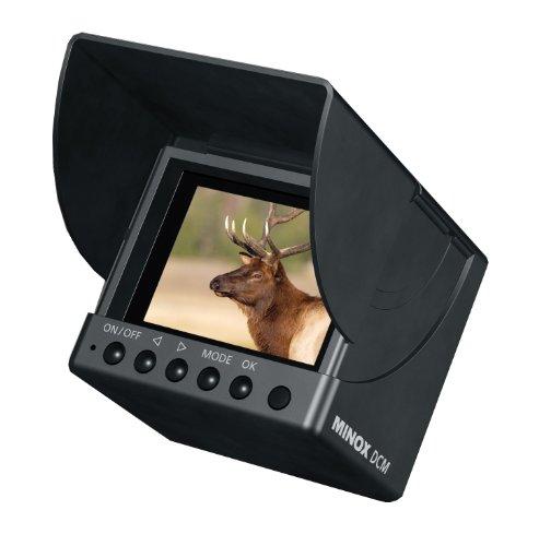 Minox DCM 5.0 Digital Camera Modul für Minox/Kowa Spektive