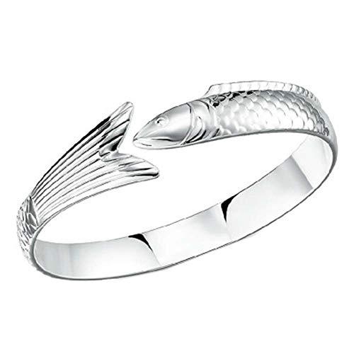 Cadeaux d'anniversaire beau bracelet réglable de mode #40