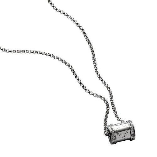 DKNY NJ1538040 Schmuck Halskette