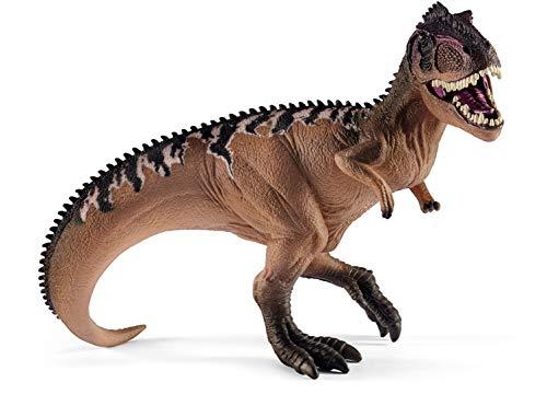Schleich 15010 - Giganotosaurus