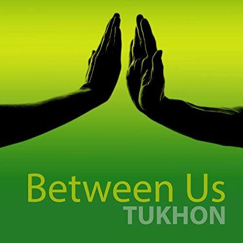 Tukhon