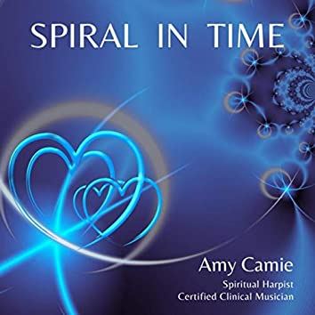 Spiral in Time
