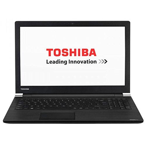 Toshiba Satellite PRO...