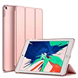 ZOYU 9.7 iPad case for 2017/2018,iPad 5 6,Ultra Slim