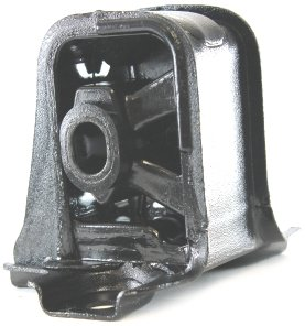 01 honda prelude motor mounts - 3