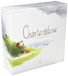 Purchase Charterstone
