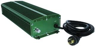 Galaxy Remote Commercial Ballast 1000 Watt - 277 Volt Only