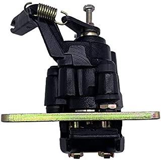 Best 2004 arctic cat 400 rear brake caliper Reviews