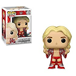 2019 Funko Pop! Releases: The Complete List | Geeky Hobbies