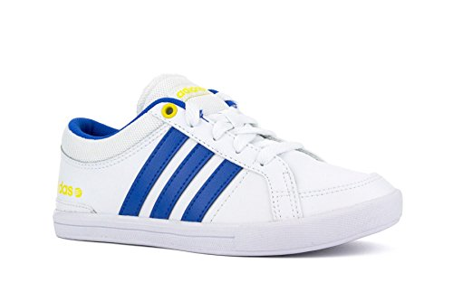 Zapatillas Adidas Neo Label Bbneo Skool Lo K