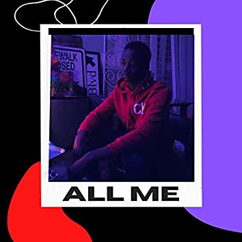 All Me