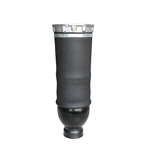 DOCAS Muelle de suspensión de aire delantero con Kits de Válvulas y Sellos de Aceite para 4Z7616051D 4Z7616051B