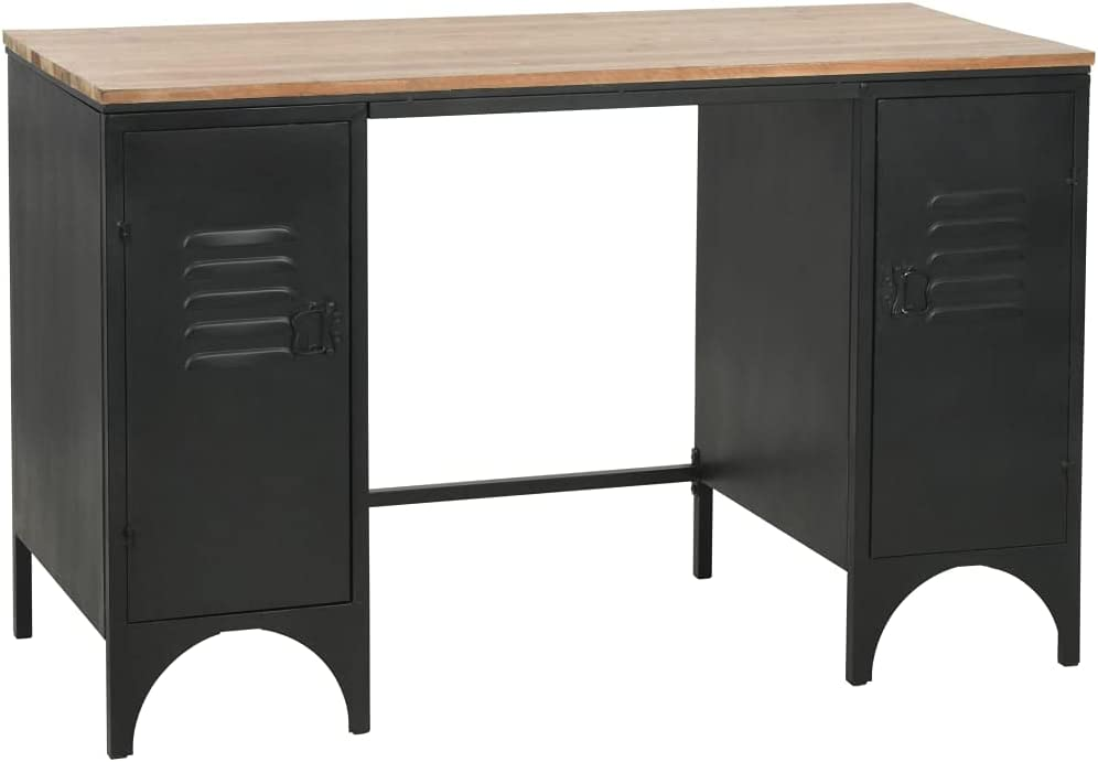 Unfade Memory Craft Gifts Desk Office Computer Writing Over item handling with