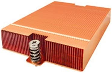Dynatron A10 1U Passive AMD G34 Large-scale sale Socket Cooler CPU Baltimore Mall -