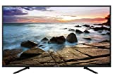 Best 44 Inch Tvs - Sceptre 43 inches 1080p LED TV (2018) Review