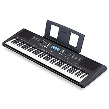 Best keyboard piano 76 keys Reviews