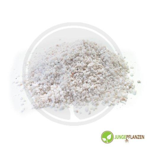 Substrat Perlite 10 Liter