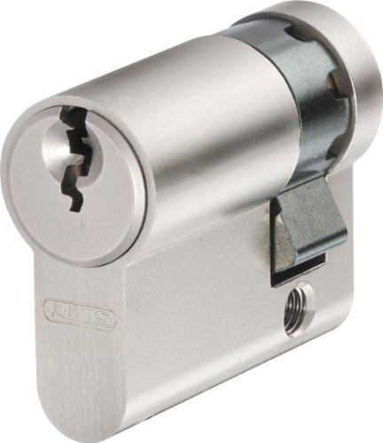 ABUS Profil-Zylinder E20NP 10/30, 59800